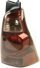 Dorman 1611219 Tail Light Assembly