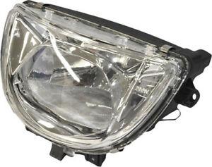 Yana Shiki HL2059-5 Headlight Assembly
