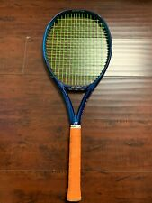 New listing Yonex Ezone 100 Plus in 41/4 (Made In Japan)