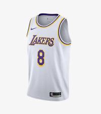 8-12 oz Kobe Bryant NBA Jerseys for sale | eBay