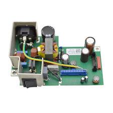 Interface Board For Bizerba BCII800 Eletranic Scle Printer