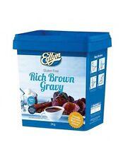 Edlyn Rich Brown Gravy Gluten Free 2kg