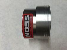 Honda XR650 TRX450R FCR Carburetor Adapter or other Applications