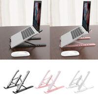 P1 Pro support de support d'ordinateur Portable en aluminium réglable pour