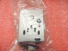 Neodyn PowerKnowz Hydrogen Gas Detector Sensor