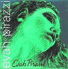 NEW***Pirastro Evah Pirazzi 4/4 Violin String Set-Med-Ball E/US SELLER