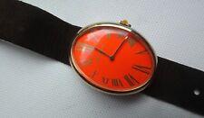 VINTAGE Old England Watch Company by Richard Loftus 1967