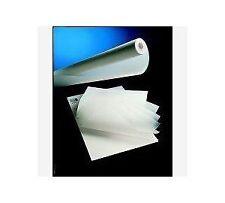 Rotolo di carta da disegno