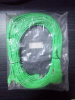 1PC CISCO CAB-HD8-ASYNC octopus cable