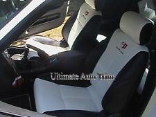 SEAT COVER NISSAN SKYLINE HR31,R32 BNR32,R33 BCNR33,R34 BNR34,V35 GTT,GTST,GTR