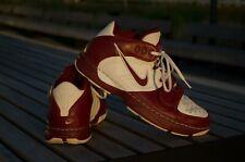 Nike Zoom Kobe PE Trainer II 'Race Horse' - Friends & Family Sample, Mens Size 9