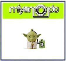 Original TRIBE Star Wars Yoda 16GB USB Drive Thumb Drive Pen Drive Flash Drive