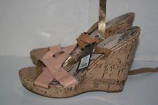 5b50b5355cc2 Sam   Libby Women s Kelly Wedge Sandal with Ankle Strap