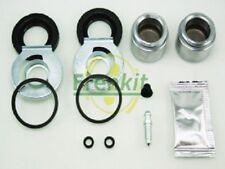 Bremssattel Reparatursatz 2x Kolben 38mm Bremssystem ATE-LUCAS MERCEDES OPEL NEU