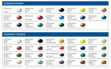 REVELL Farben Email 14ml - Farbnr. 32151 - 32189 - glanz und matt