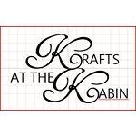 Krafts At The Kabin