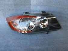 2006 - 2008 BMW 3 Series 328i 335i Right RH Passenger Headlight OEM 89311680