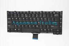New D8900 DELL Inspiron 1200 2100 2200 Latitude 110 Keyboard NSKD601D US English