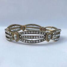 Cuff Fashion Bracelets Samantha Wills