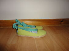 Stunning  Shoes from Keds, Size UK3,5,EU 36,BNWB,RRP£45
