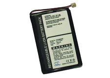 Batería Para Palm ia1w416a2 M550 Tungsten T3 Zire 72s Zire 31 ia1t923a0 Nuevo