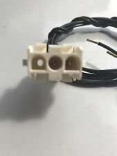Rika / Austroflamm Pellet Stove - Cable for Micro Hopper Switch RI-111607