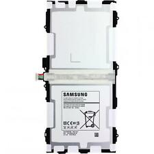 ORIGINAL SAMSUNG EB-BT800FBE AKKU BATTERY - Galaxy Tab S 10.5 T800 T805 7900mAh