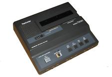 Olympus Pearlcorder T2020 T 2020 für Mini und Microkassette                  *85