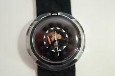 Pop Swatch Armbanduhr Swiss Made