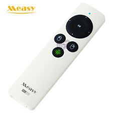 Measy RC9 USB Wireless Gyro Air Mouse for Smart TV Android Media Box Dongle PC