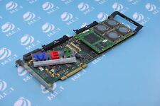 MERCURY COMPUTER 560292 PCS1032H-D1_R3 PCS1032HD1_R3 60days warranty