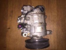 Audi A5 S5 A4 S4 Q5 Air conditioning Compressor 8K0260805K 8K0 260 805 K