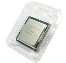 Intel Pentium G4400T Dual-Core 3M Cache 2.9GHz LGA 1151 35W Processor SR2HQ