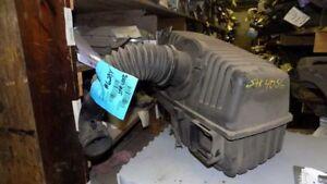 Air Cleaner Sedan 2.4L Fits 01-06 SEBRING 104183