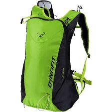Zaino Backpack Sci Alpinismo Tour Race DYNAFIT SPEED 28 Lambo Green
