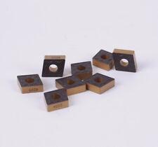 100pcs new CNMG120408-PM 4225 CNMG432-PM CNC TOOL Carbide  INSERT