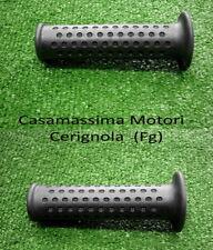 CP MANOPOLE SX-DX VESPA LX 50/125/150