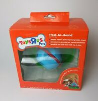 "Toys""R""Us® Pets Treat Puzzle Dog Toy - Treat-Go-Round"