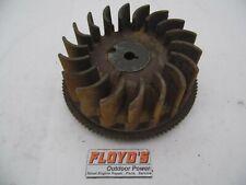 Tecumseh 7HP H70 Engine OEM Flywheel W/Ring Gear 30811A 610984
