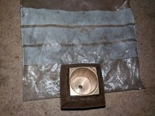 UNBRANDED LAWN MOWER / TRACTOR PART