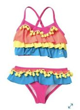 Betsey Johnson Swimsuit Size 24 Months NWT