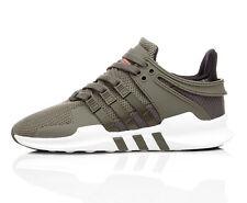 Leichte adidas Damen Sneaker mit Schnürung günstig kaufen | eBay