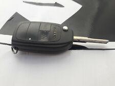 30630059 LLAVE MANDO VOLVO 2 Botón V40 S40 V50 S60 V70 XC70 XC90 30630059