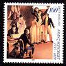 1895 postfrisch BRD Bund Deutschland Briefmarke Jahrgang 1997