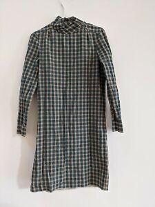 APC Dress XS