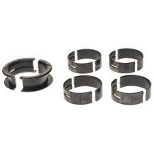 "Clevite Crankshaft Main Bearing Set MS-590HXK; H-Series -.001"" for Ford 221-302"