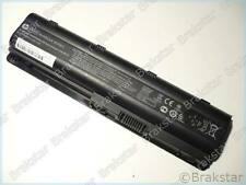64947 Batterie Battery HSTNN-UB0W 593553-001 HP G72