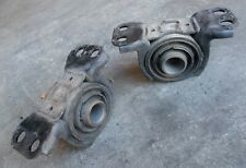 TOYOTA JZX100 CHASER/MARK2 1JZ-GTE rear sub frame/cradle rear mounting bush pair