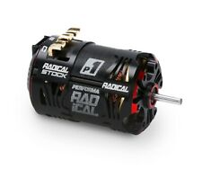 Performa P1 Radical 540 Stock Motor (13.5 T) - PA9330
