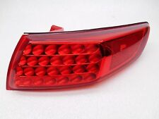 New OEM 2003-2008 Infiniti FX45 FX35 Passenger Side Tail Lamp